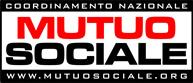 Mutuo Sociale per il Diritto alla Proprietà della Casa