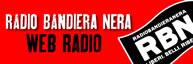 RadioBandieraNera