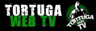TortugaTv