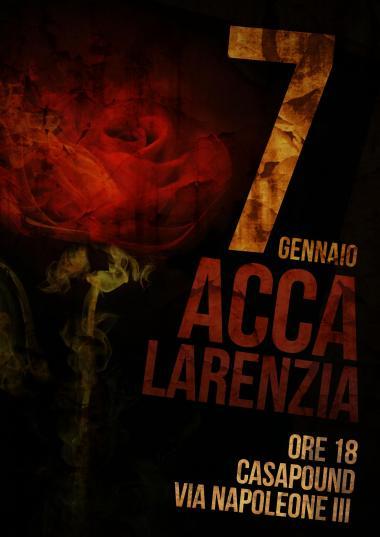 accalarentia2013