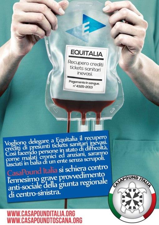 ospedaleequitalia
